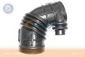 Рукав воздухозаборника, воздушный фильтр для BMW Z1