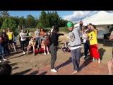 Strawberry Fields Festival 2017