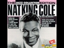 The very best of Nat King Cole.