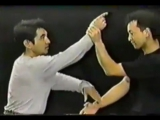 Тайцзицюань учебное видео