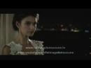 """""""В чём твоя вина Фатмагюль?"""" 2 сезон трейлер 2013 Турция"""