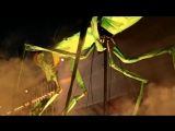 Ummet Ozcan vs. Dash Berlin - Here  Now On The Run (Sandro Vanniel Mashup) HD