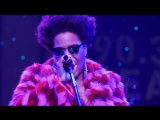 Galactic  Macy Gray - I Try (Live on KEXP)