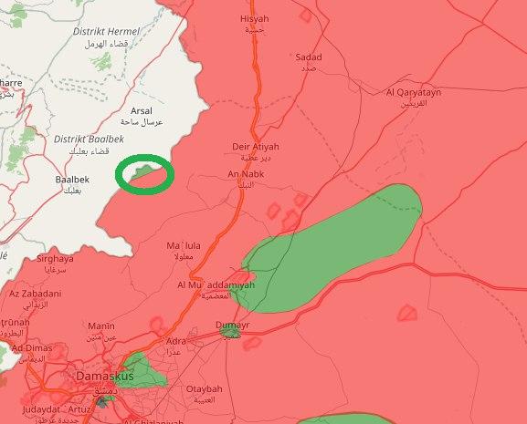 BREAKING - [BIZTPOL] Szíria és Irak - 6. - Page 18 5G5mR5BmZSE
