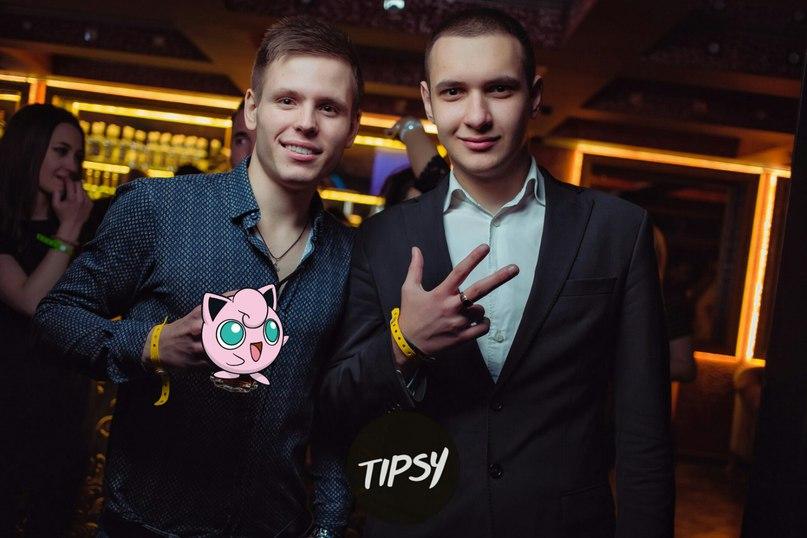 Timur Bortsovsky |