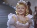 Золушка (1947г)