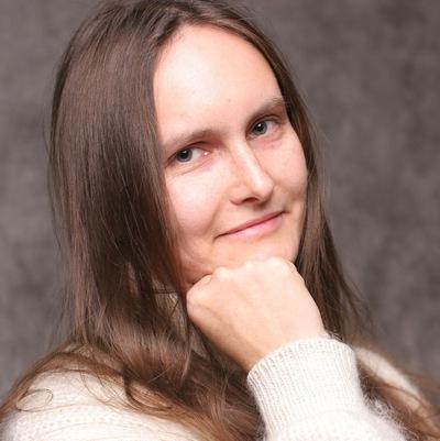 Мария Зайцева-Ревежак