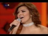 Amel Bouchoucha Ft. Cheb Khaled - Mas w Louli (Live) _