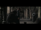 СОЛОМОН КЕЙН (2009) - БОЕВИК ПРИКЛЮЧЕНИЯ ФЭНТЕЗИ
