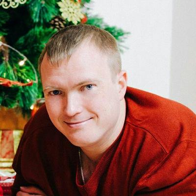 Александр Рухтин