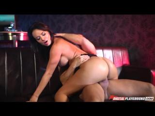 Franceska Jaimes [anal, gonzo, blowjob, all sex, hd porno, hardcore, pornstar]
