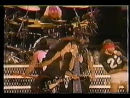 Guns N Roses - Featuring Aerosmith - Mama Kin