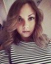 Юлия Бондаренко фото #47