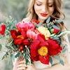 ● wedding inspiration ● свадьба ●