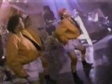 SALT'N'PEPA - Do You Want Me (MTV YO! RAPS US STRAP)