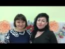 Выпускной с Розой и Дружком Барбоскинами