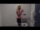 Девушки vs парни в общественном туалете (приколы топ юмор)