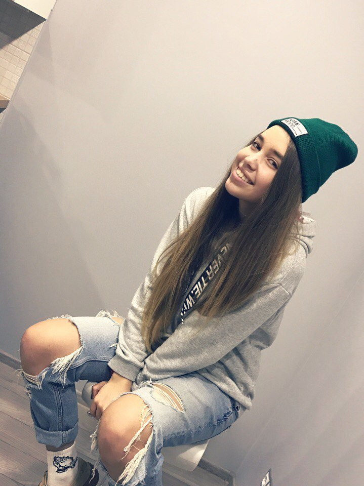 Леруня Дидковская - фото №2