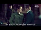 Дмитрий Фрид в сериале Жизнь после жизни 13