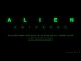 Alien Covenant  2017  F u l l M o v i e AVAILABLE ONLINE - Movie