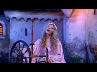 Песня Сольвейг Mirusia Louwerse & Andre Rieu