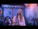 Песня Сольвейг Mirusia Louwerse Andre Rieu