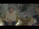 интервью с Анаталием Некрасовым