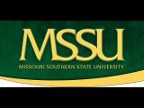 Высшее образование в США MSSU совместно с Одесским национальным морским университетом