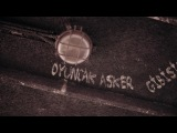 Pitch Black Process - Toy Soldier / Oyuncak Asker (Official Video)