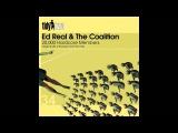 The Coalition, Ed Real - 20,000 Hardcore Members (Original Mix) Tidy Two