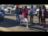 T-Squad stay with it!  OfficialTSquadTV  Tommy The Clown