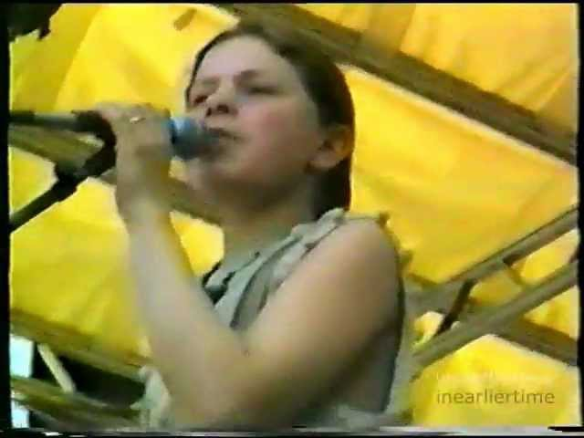 Kelly Family ♥ Little Boy [Paddy] ♥ Leverkusen 1993 [1. Konzert] ♥ BEST OF ♥
