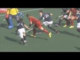 Field hockey - Best goals