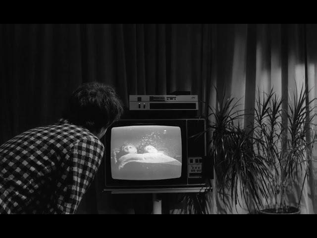Парень встречает девушку, 1984. фрагмент