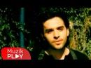 İsmail YK Şekerim Official Video