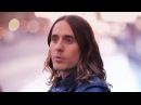 30 Seconds To Mars - City Of Angels (Making)