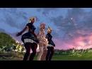 Arteas dance by Q2iz