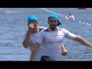 ПІдтримка Костянтина Жеваго запорука перемог спортсменів на міжнародному рівні
