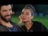 Engin Akyurek - Unconditional love