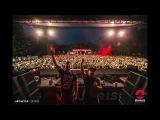 Dirty Rush &amp Gregor Es - Brass (Original Mix)
