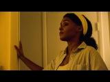 Лунный свет, 2016 — трейлер — КиноПоиск