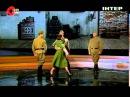 Утомленное солнце - Надежда Грановская - Концерт Победа. Одна на всех