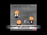 SEQU3L - We Evolve (original mix) httpwww.leal-crep.ru