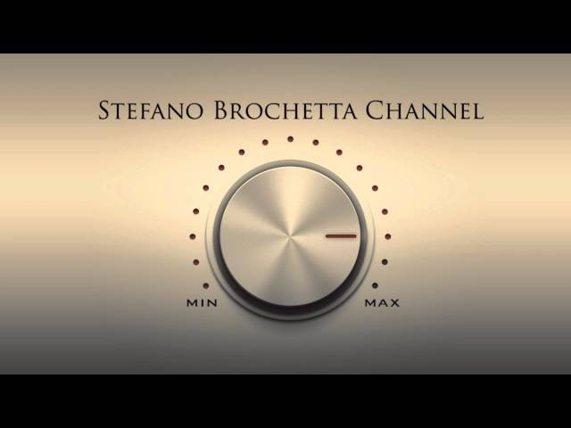 Boris Brejcha - Purple Noise (Original Mix)
