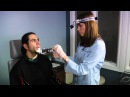 AAO-HNSF The ENT Exam Episode 2 The Oral Cavity and Neck Exam