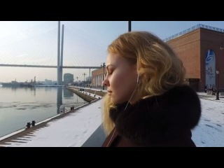 polina__sher_ video