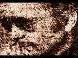 Gino Paoli - Col tempo