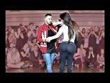Subscribe to chanel Мир (World of Dance) Танцев!