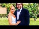 Беременная жена Малахова расплакалась из за смертельного диагноза