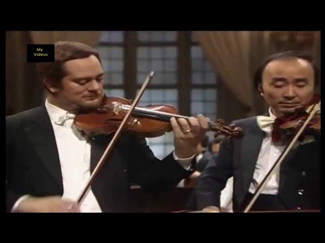 Vivaldi L'Estro Armonico Op 3 Nos 1 2 3 10 11 12 Scimone I Solisti Veneti